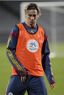 Torres.marca