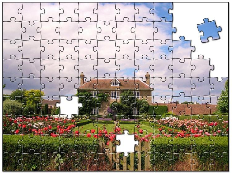 Jigsaw1546513
