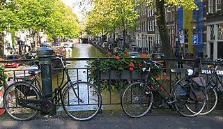 Setember 21 Amsterdam 075