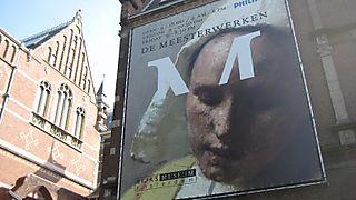 23 September 2008 amsterdam 008