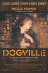 2003_dogville