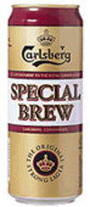 Carlsberg_special_brew_lager_9_0_vol__51