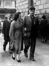 Dublin1952_1