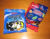 Swedish_sweets